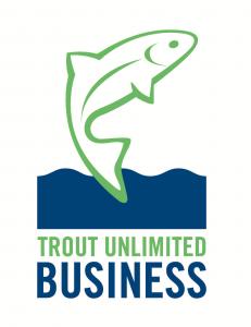 TU_Business