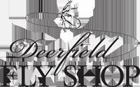 Deerfield Fly Shop
