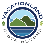 Vacation Land Distributors