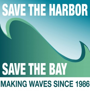 Save the Harbor