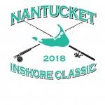 Nantucket Inshore Classic