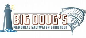 http://www.bigdougsfishing.com/