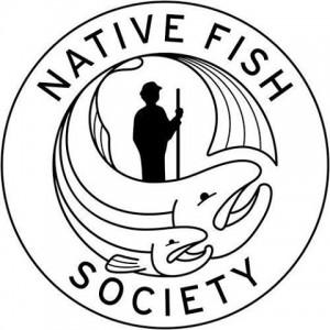 https://nativefishsociety.org/