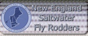 New England Saltwater Fly Rodders