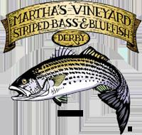 Martha's Vineyard Derby