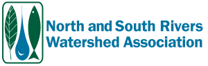 North and South Rivers Watershed Association