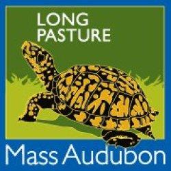 longpasture